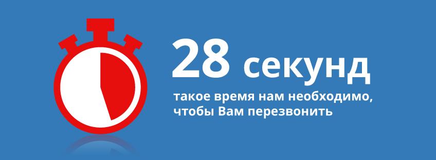 28s-3