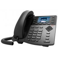 VoIP-телефон D-link DPH-150S