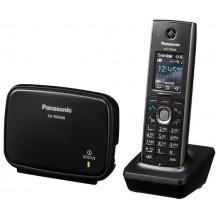 VoIP-телефон Panasonic KX-TGP600