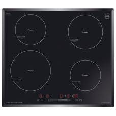 Индукционная варочная панель Kaiser KCT 6705 FI