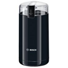 Кофемолка Bosch TSM6A01