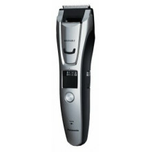 Машинка для стрижки Panasonic ER-GB80