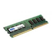 Оперативная память DELL 8GB 1600MHz