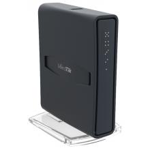 Wi-Fi роутер MikroTik hAP AC Lite Tower