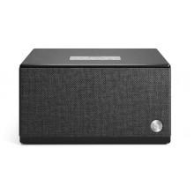Портативная акустика Audio Pro BT5