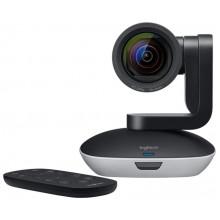 Конференц-камера Logitech PTZ Pro 2