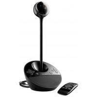 Конференц-камера Logitech BCC950