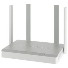 Wi-Fi Mesh роутер Keenetic Hero 4G (KN-2310)