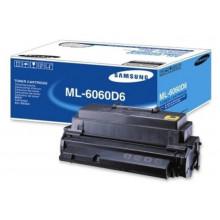 Картридж Samsung ML-6060D6