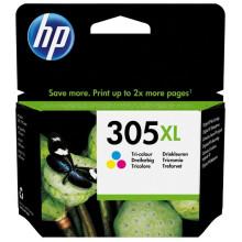 Картридж HP 3YM63AE