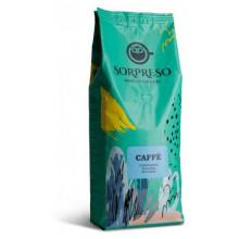 Кофе в зернах Sorpreso Caffe
