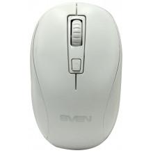 Беспроводная мышь SVEN RX-255W