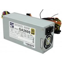Блок питания Procase GA2600