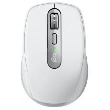 Беспроводная мышь Logitech MX Anywhere 3 для Mac