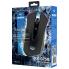 Мышь SVEN RX-G750