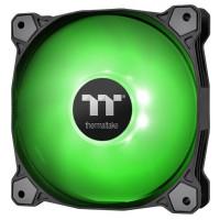 Вентилятор для корпуса Thermaltake CL-F110-PL14-A