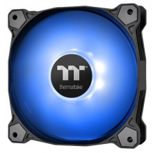 Вентилятор для корпуса Thermaltake CL-F109-PL12-A