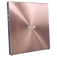 Оптический привод ASUS SDRW-08U5S-U Pink