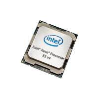 Процессор Intel Xeon E5-1620 v4