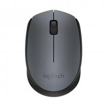 Беспроводная мышь Logitech M170