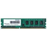 Оперативная память Patriot Memory PSD34G1600L81