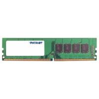 Оперативная память Patriot Memory PSD48G266681