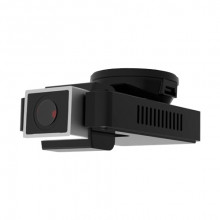 Ritmix AVR-675 (Wireless)