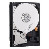 Жесткий диск Western Digital WD Blue Desktop 1 TB (WD10EZRZ)