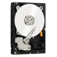 Жесткий диск Western Digital WD Black 2 TB (WD2003FZEX)