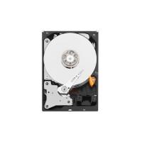 Жесткий диск Western Digital WD Purple 4 TB (WD40PURZ)