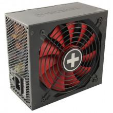 Блок питания Xilence Performance X 850W